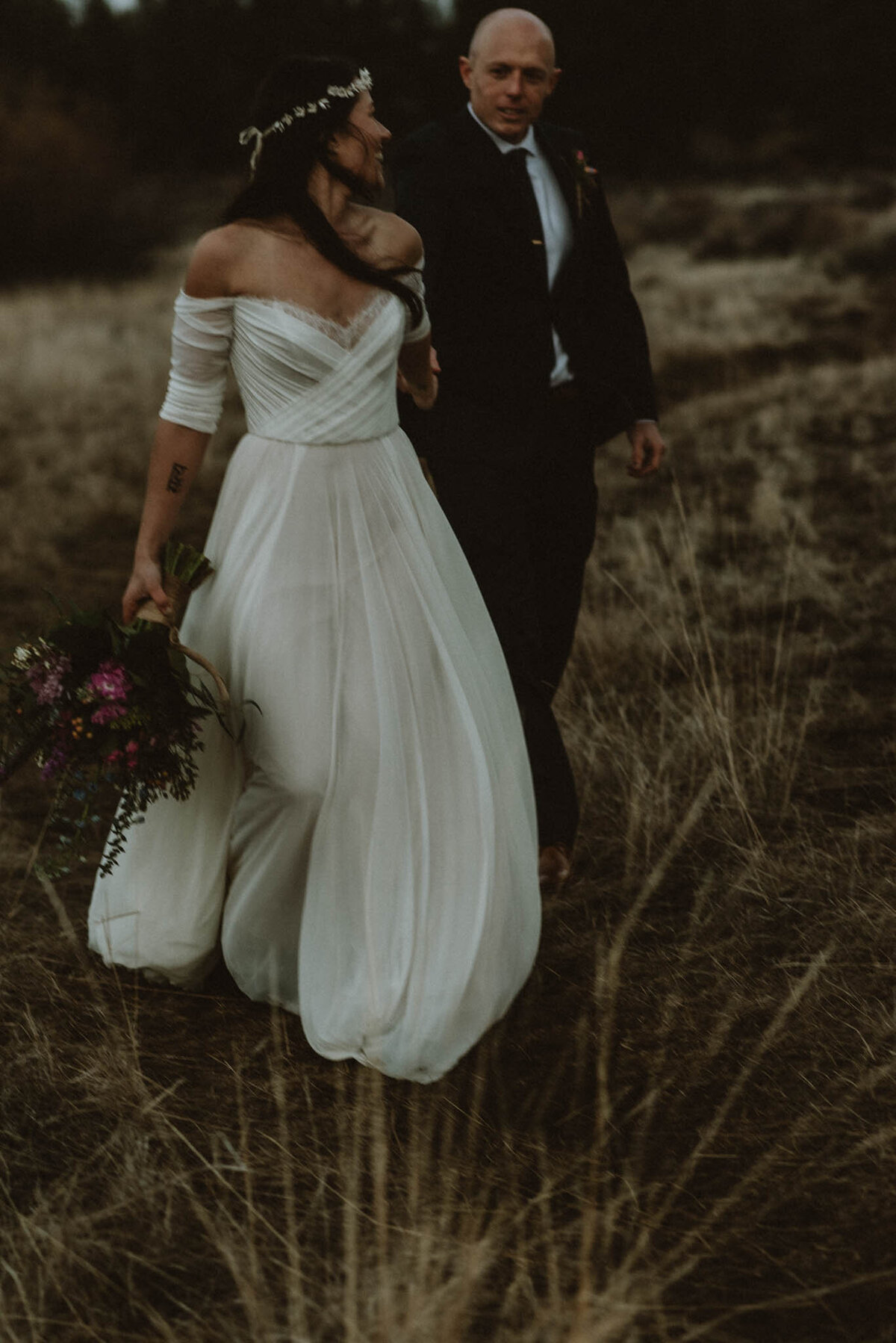 meredith_j_photography_elopement (7 of 8)