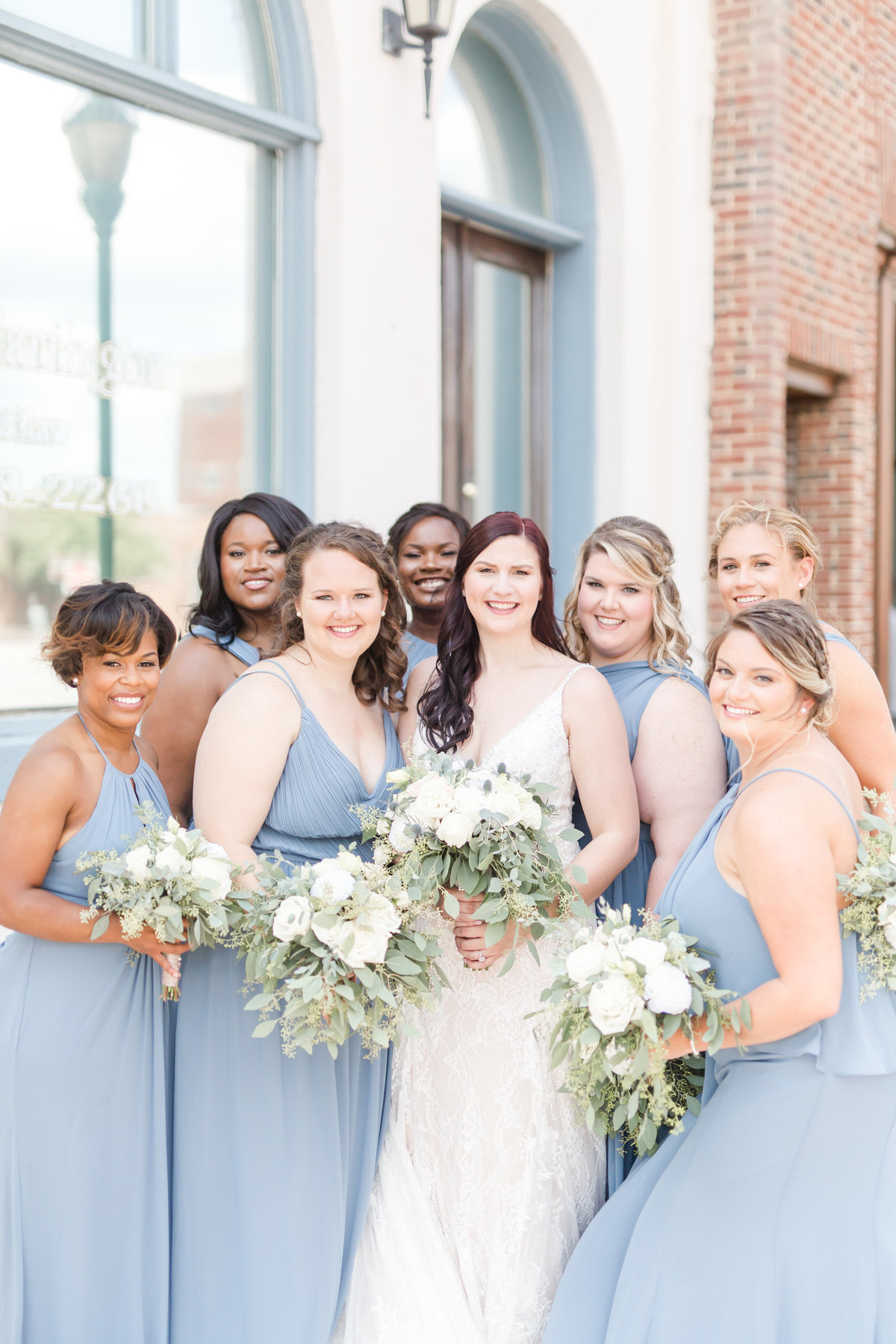 HYP_Tori_and_Josh_Wedding_0054