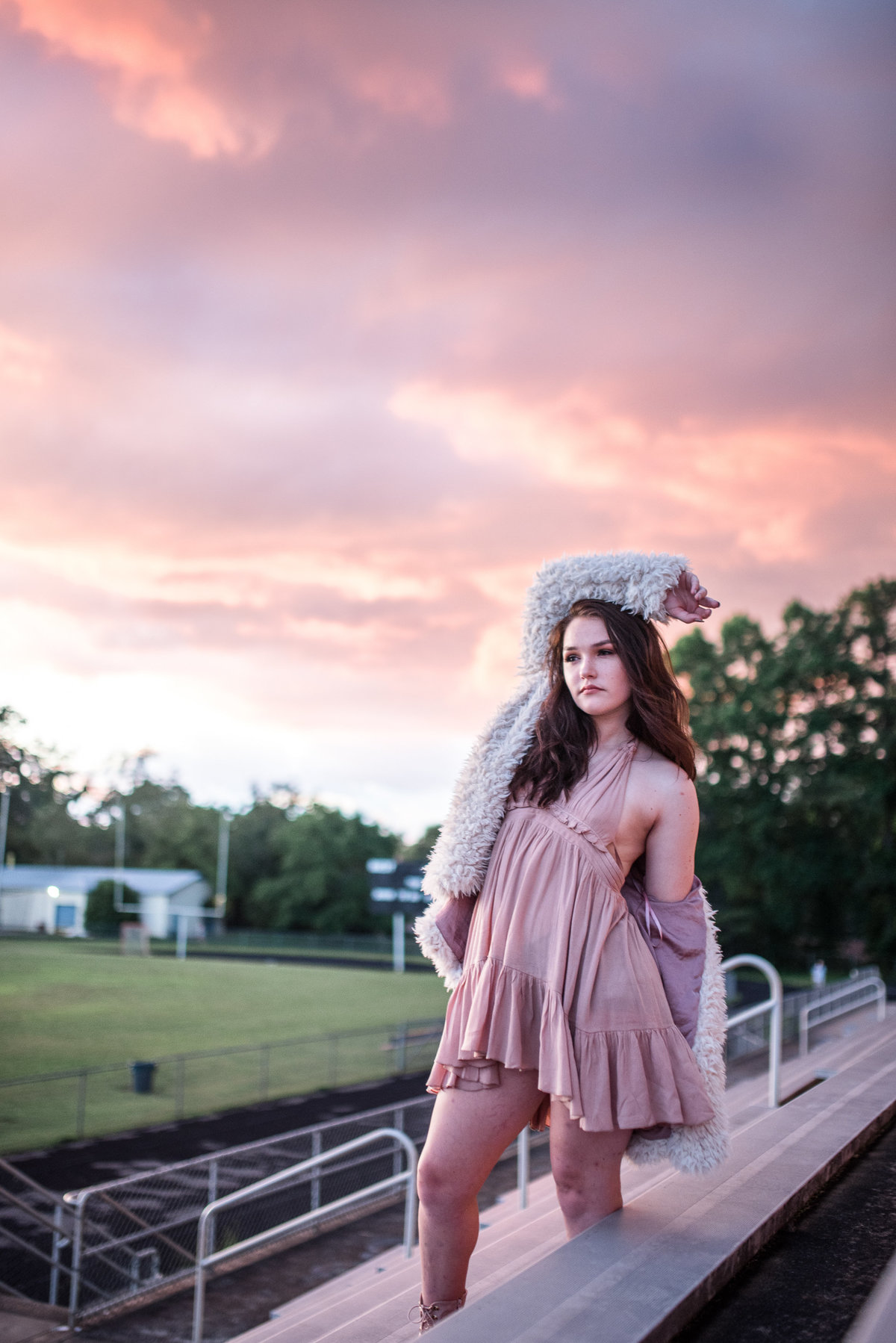 senior-photography-alpharetta-105