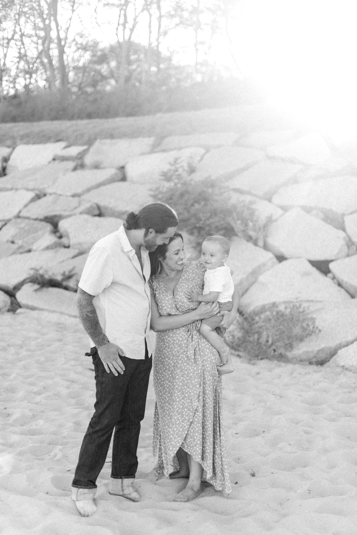 singing-beach-manchester-family-mini-session-photo_0011