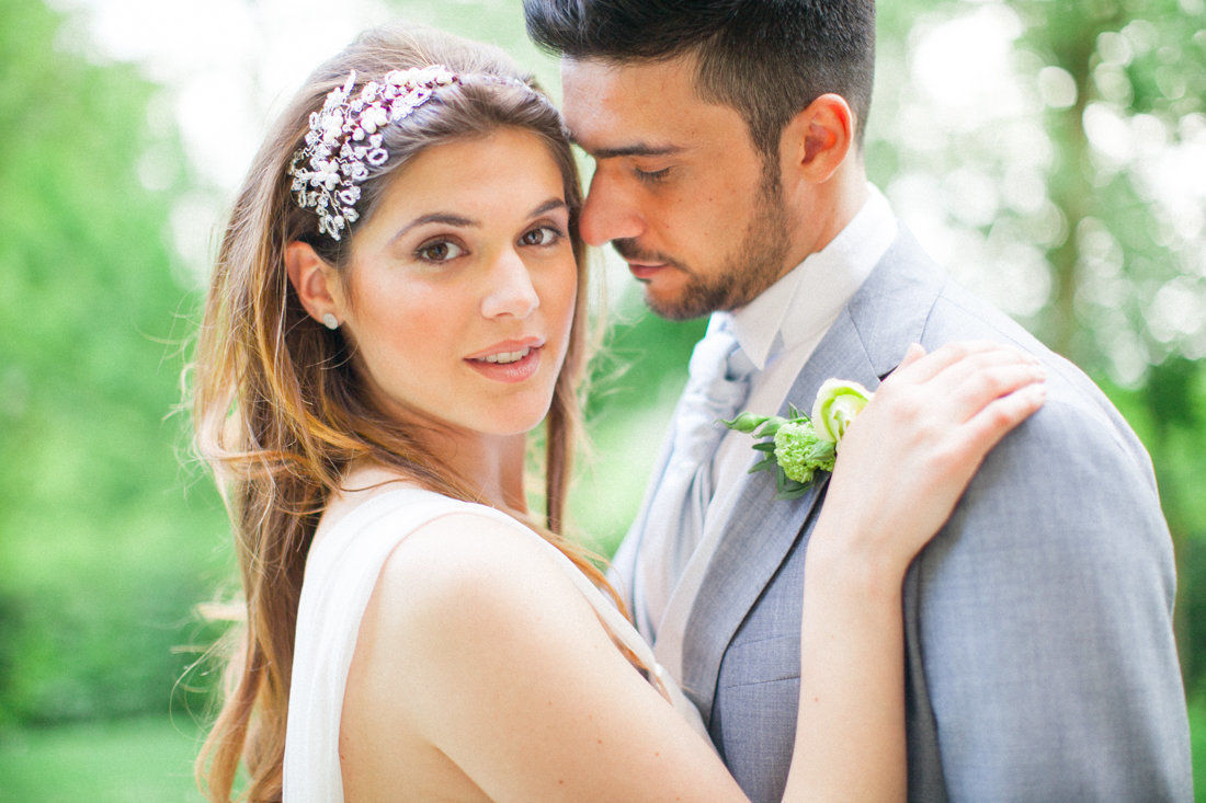 urbino-resort-italy-wedding-photographer-roberta-facchini-photography-10