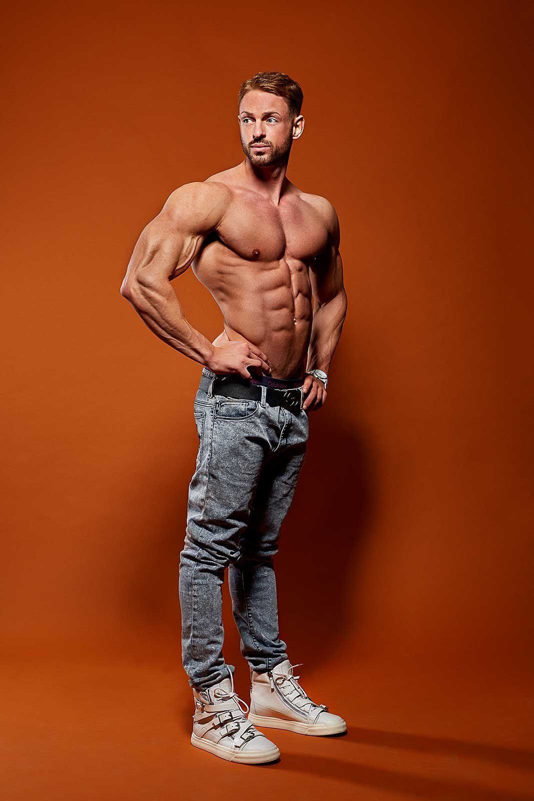 Ross-Kotzi-Fitness-Shoot-Sep15-0684-edit-HR