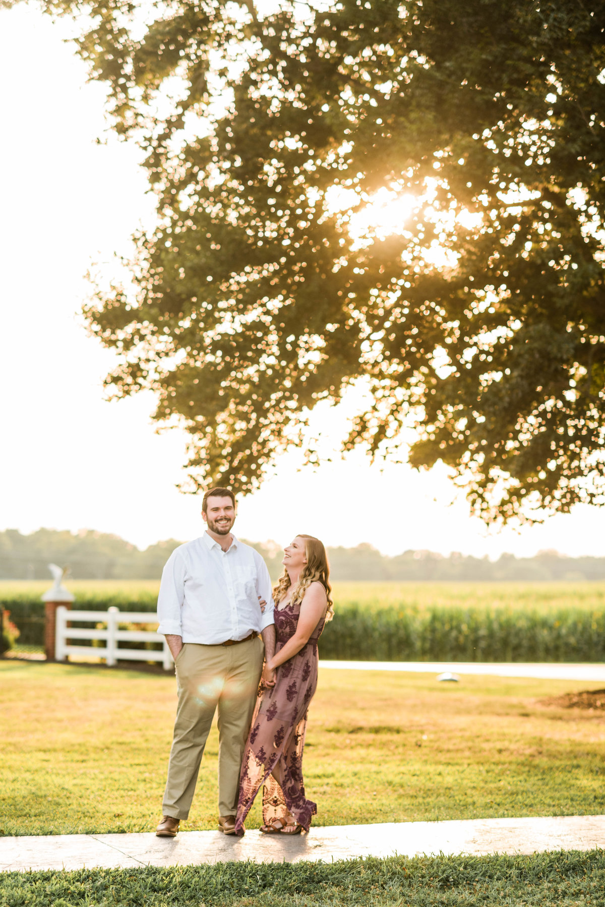 Summer_Andy_Engaged-4226