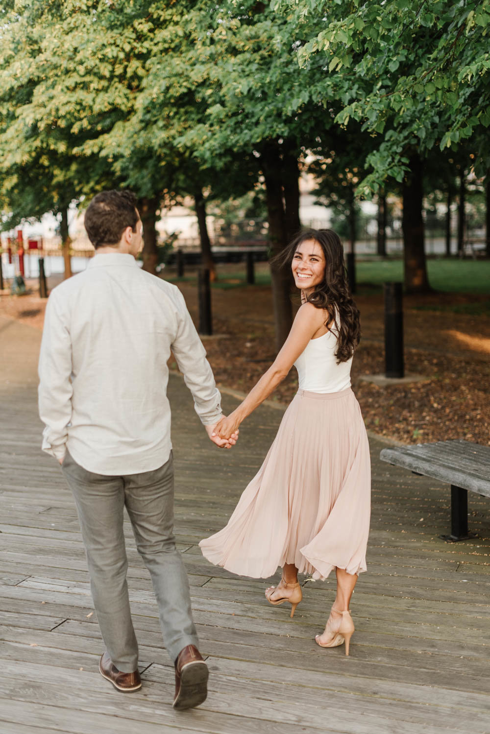 boston-engagement-session-boston-wedding-photographer-photo-7