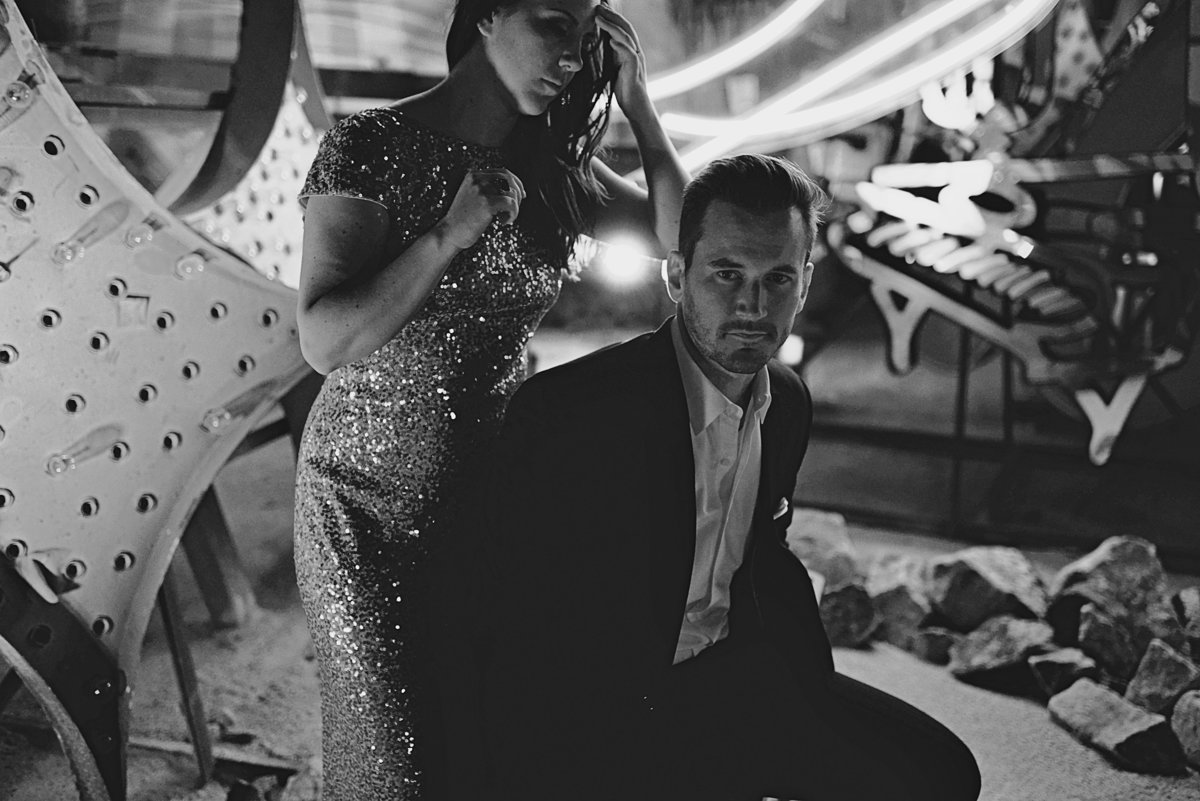 las vegas nevada destination wedding photographer bryan newfield photography 47