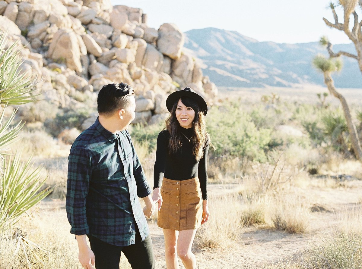 joshua-tree-california-engagement-photographer_0320