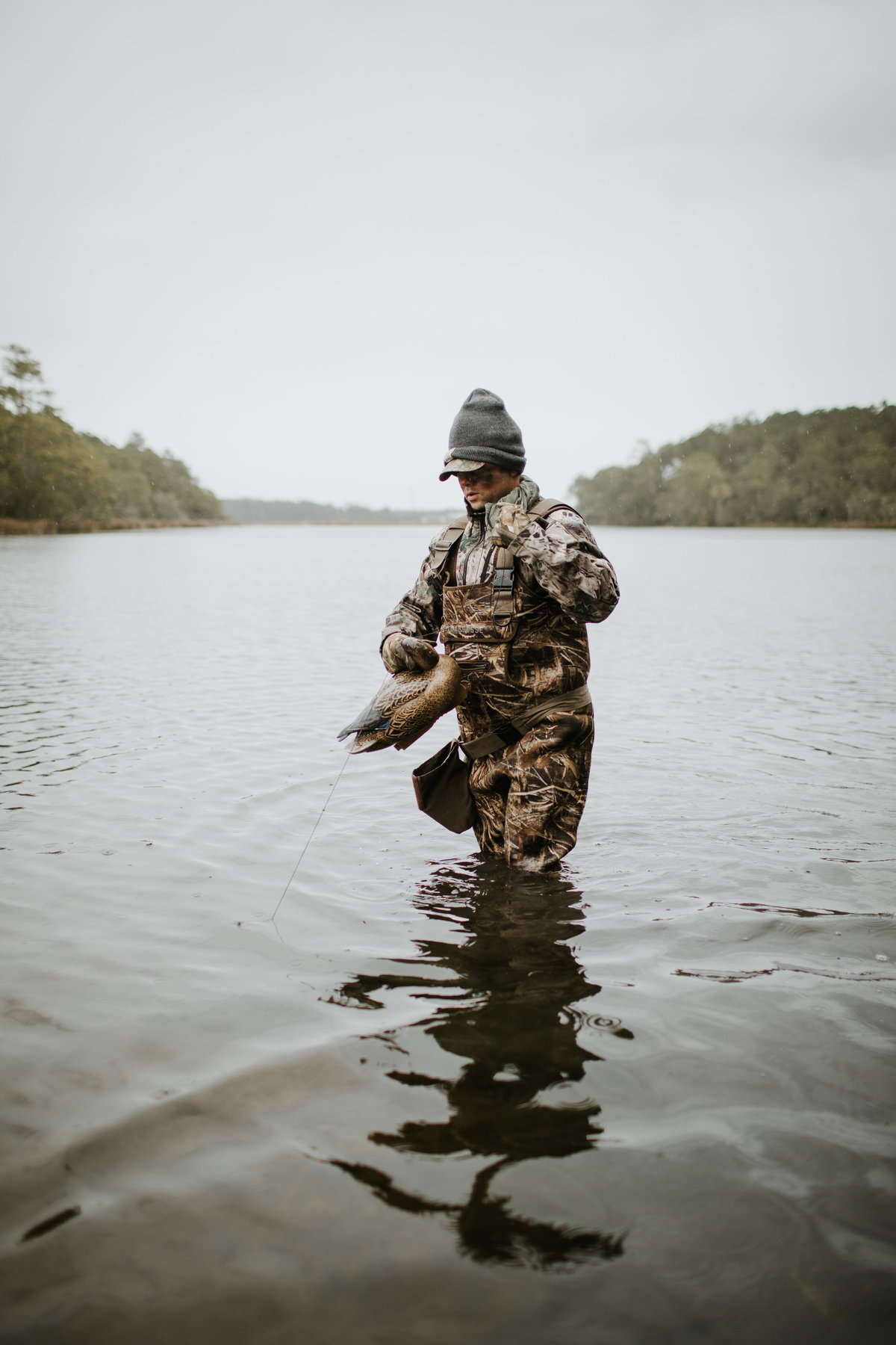 Charleston-sc-duck-hunting-lifestyle-photography-9