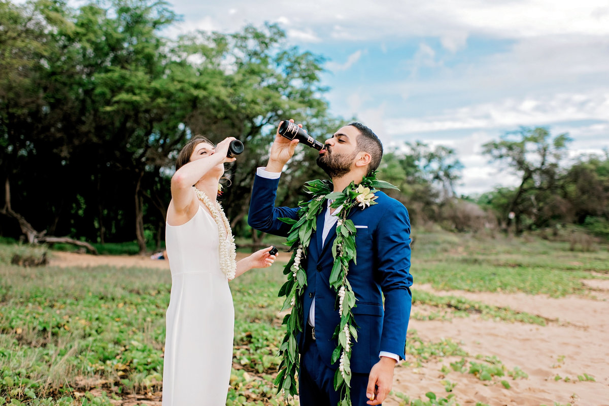 makena-maui-wedding-0141