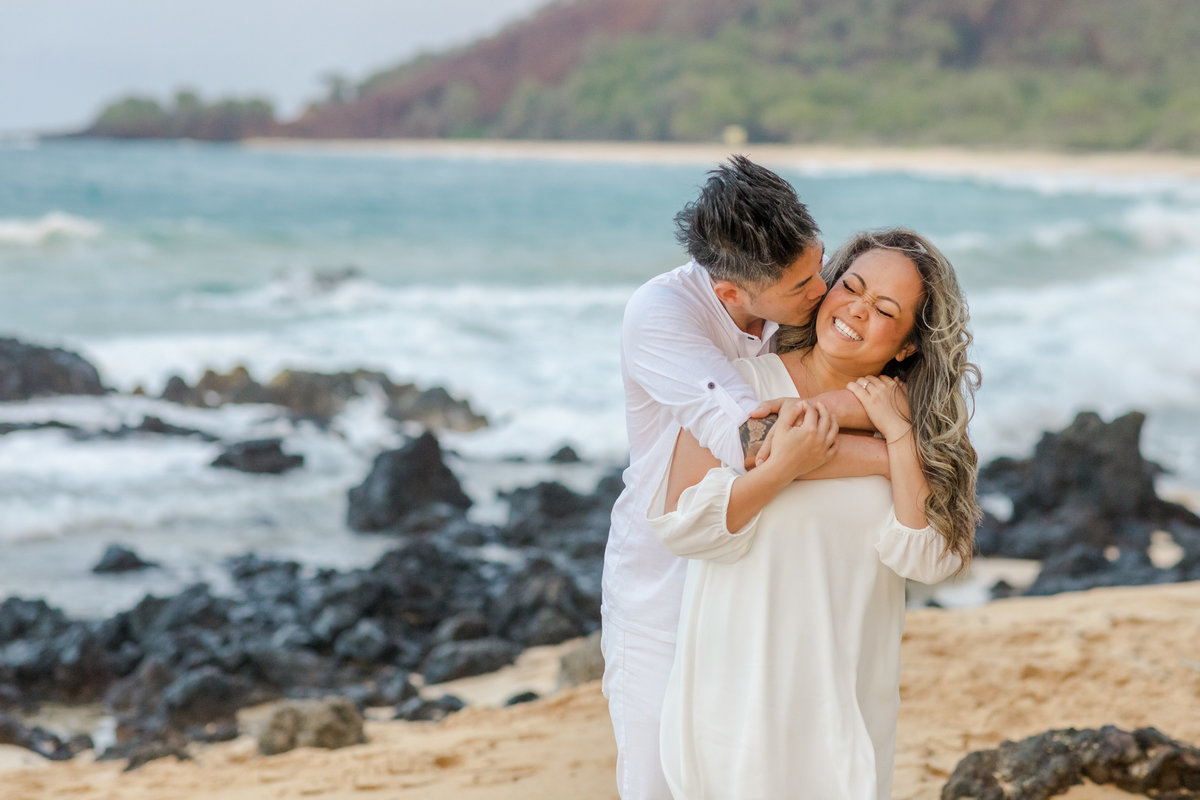 Maui Couple's Anniversary Photography-51