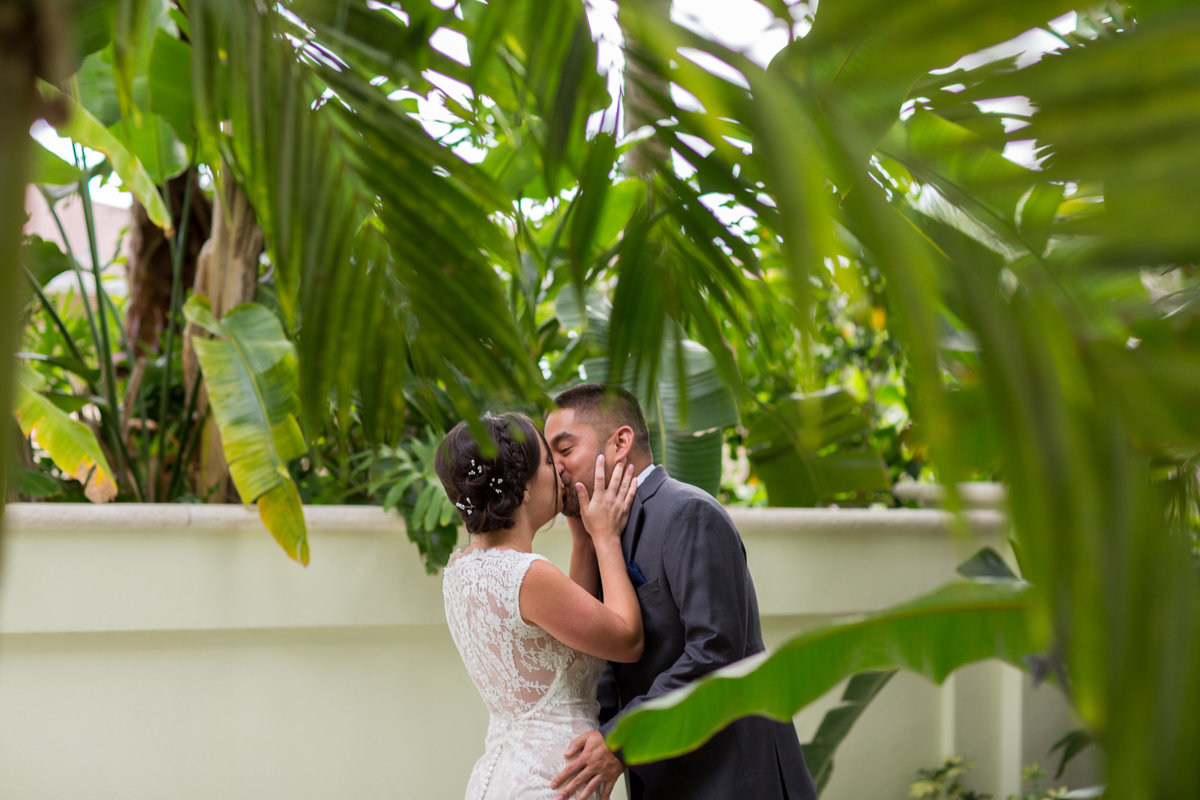 Wedding_Vero_Beach_Hotel_Photographer_004