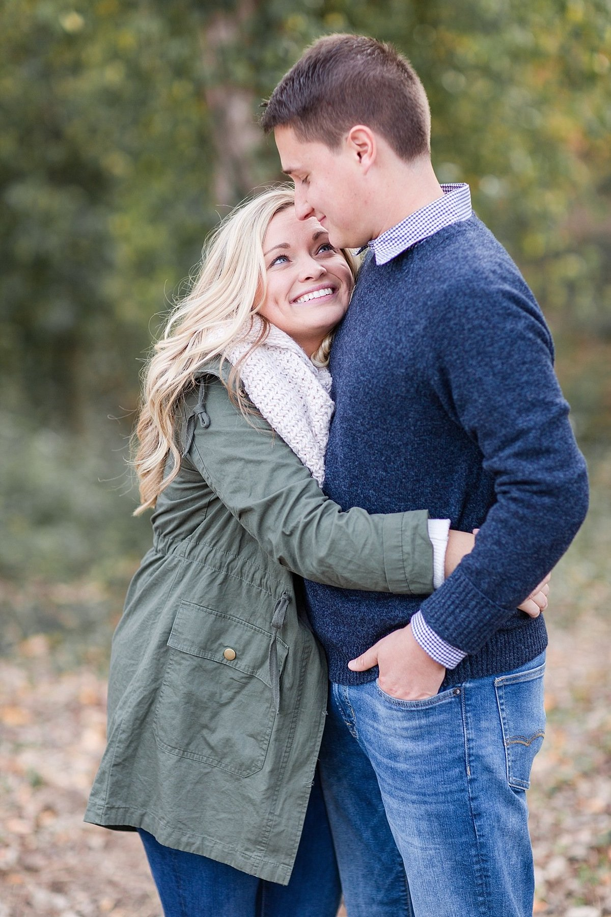 Indianapolis Engagement Photographer_0023