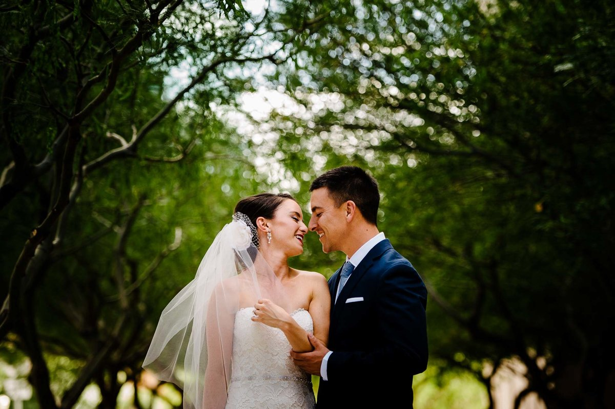 WEDDING AT EPIC RAILYARD IN EL PASO TEXAS-wedding-photography-stephane-lemaire_18