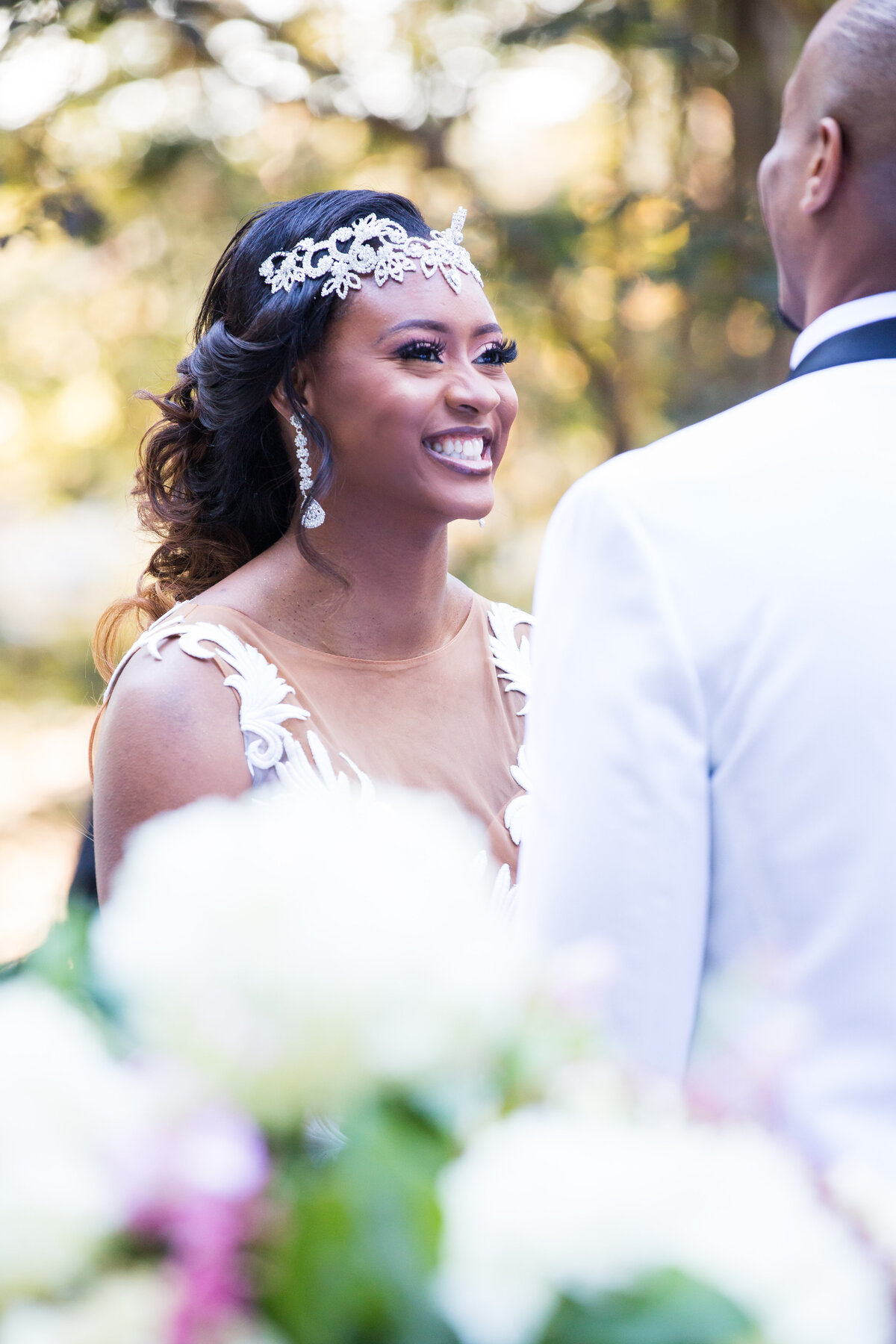 Dunaway_Gardens_Safia_Jordan-Wedding-Engagement-Cains-Camera-Atlanta-Photography-554