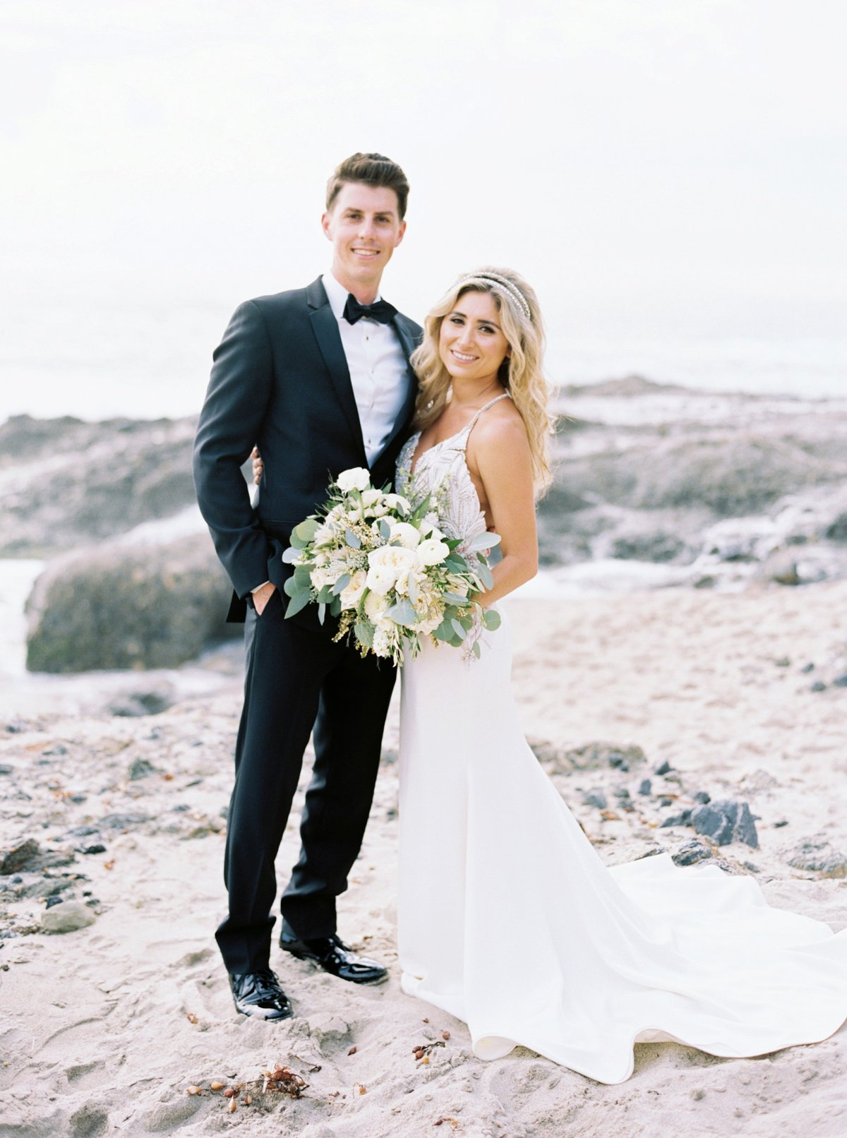 nicoleclareyphotography_evan+jeff_laguna beach_wedding_0014