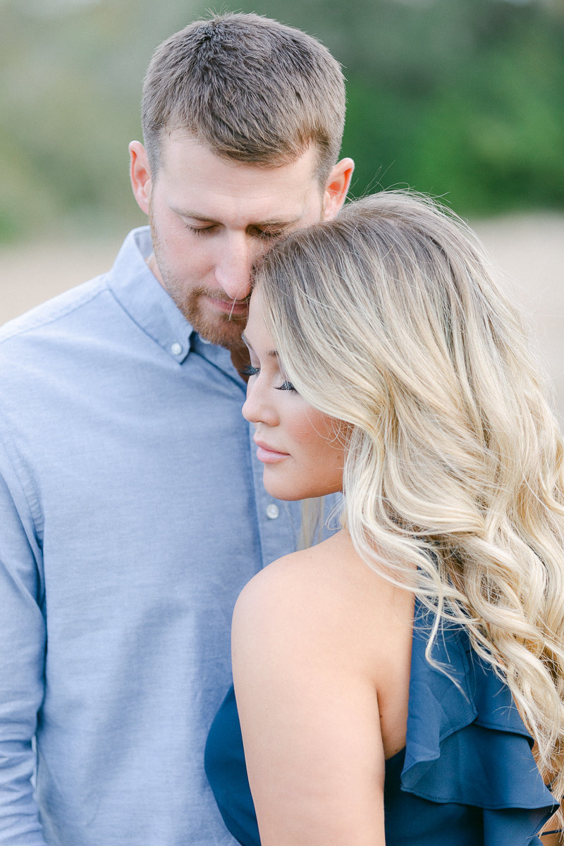 Austin engagement photographer911A9981 12
