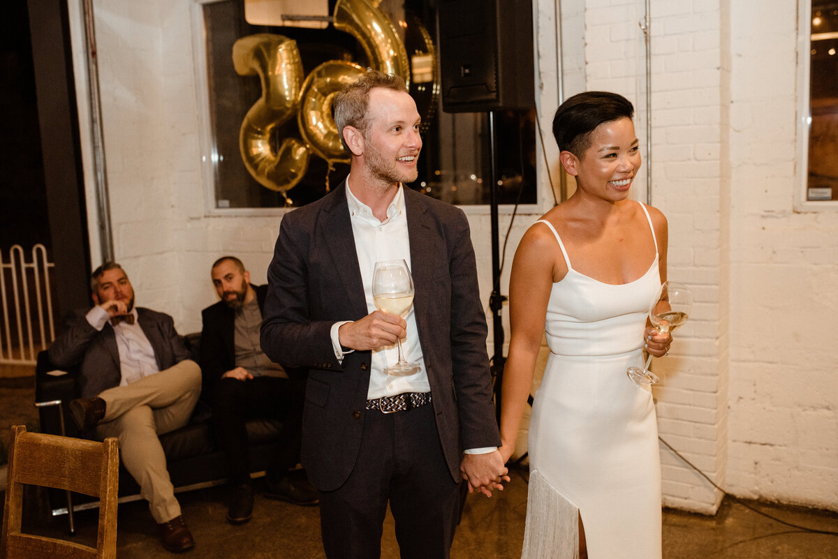 toronto_wedding_photography_propeller_coffee_co_reception_09