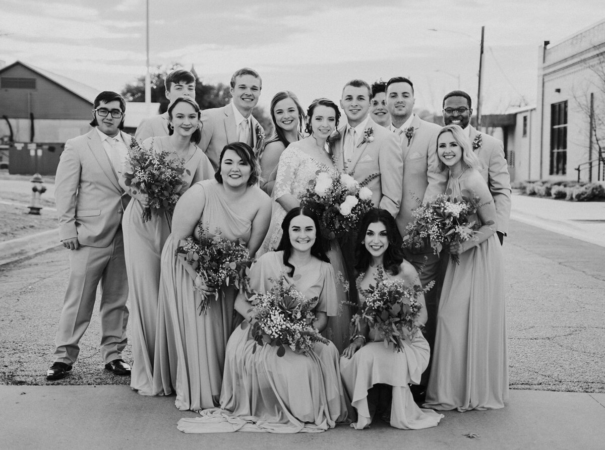 Murray_Wedding_03082020_CanyonandPine-317