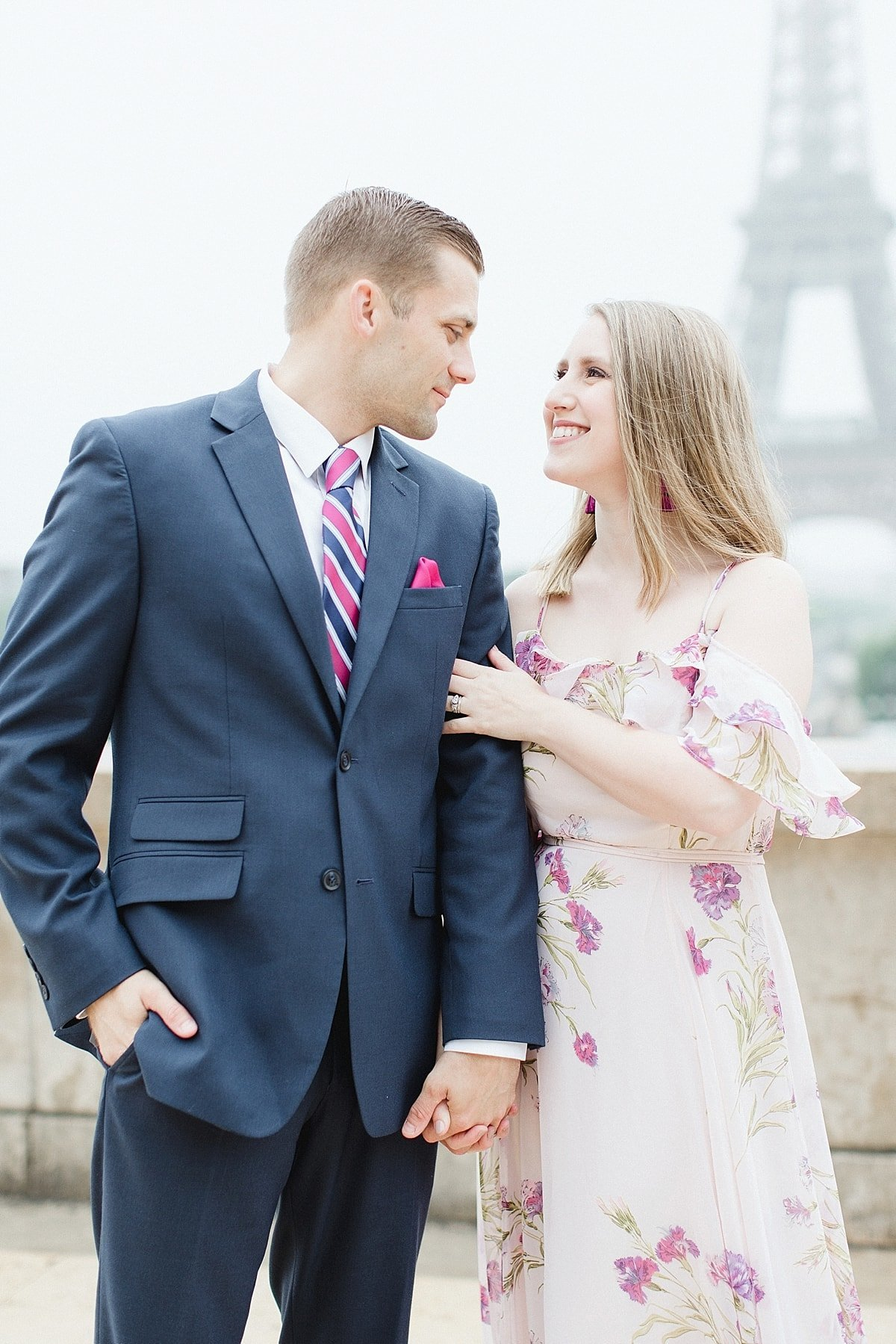 paris-photo-session-anniversary-alicia-yarrish-photography_19