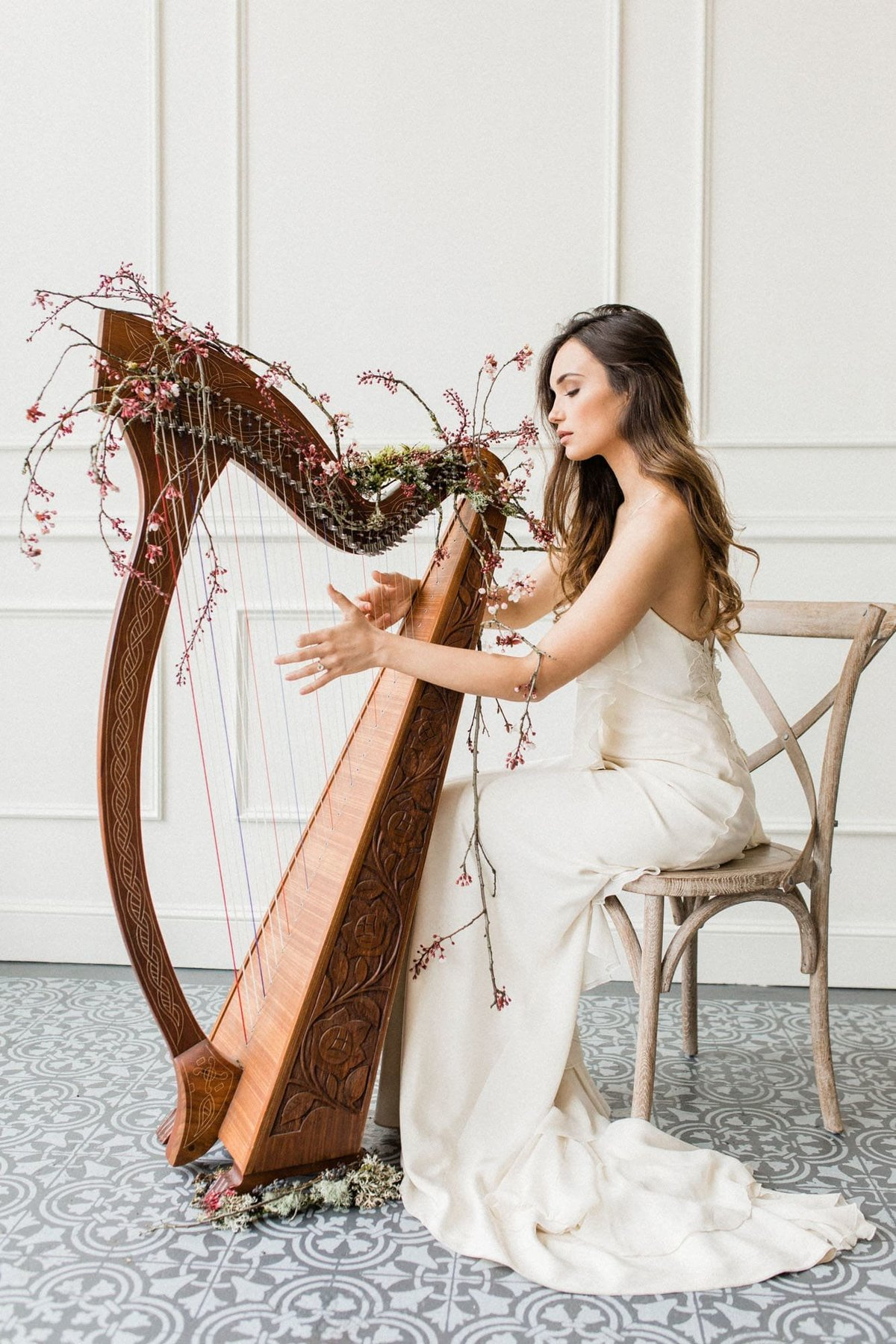 harp-bridal-photography-42