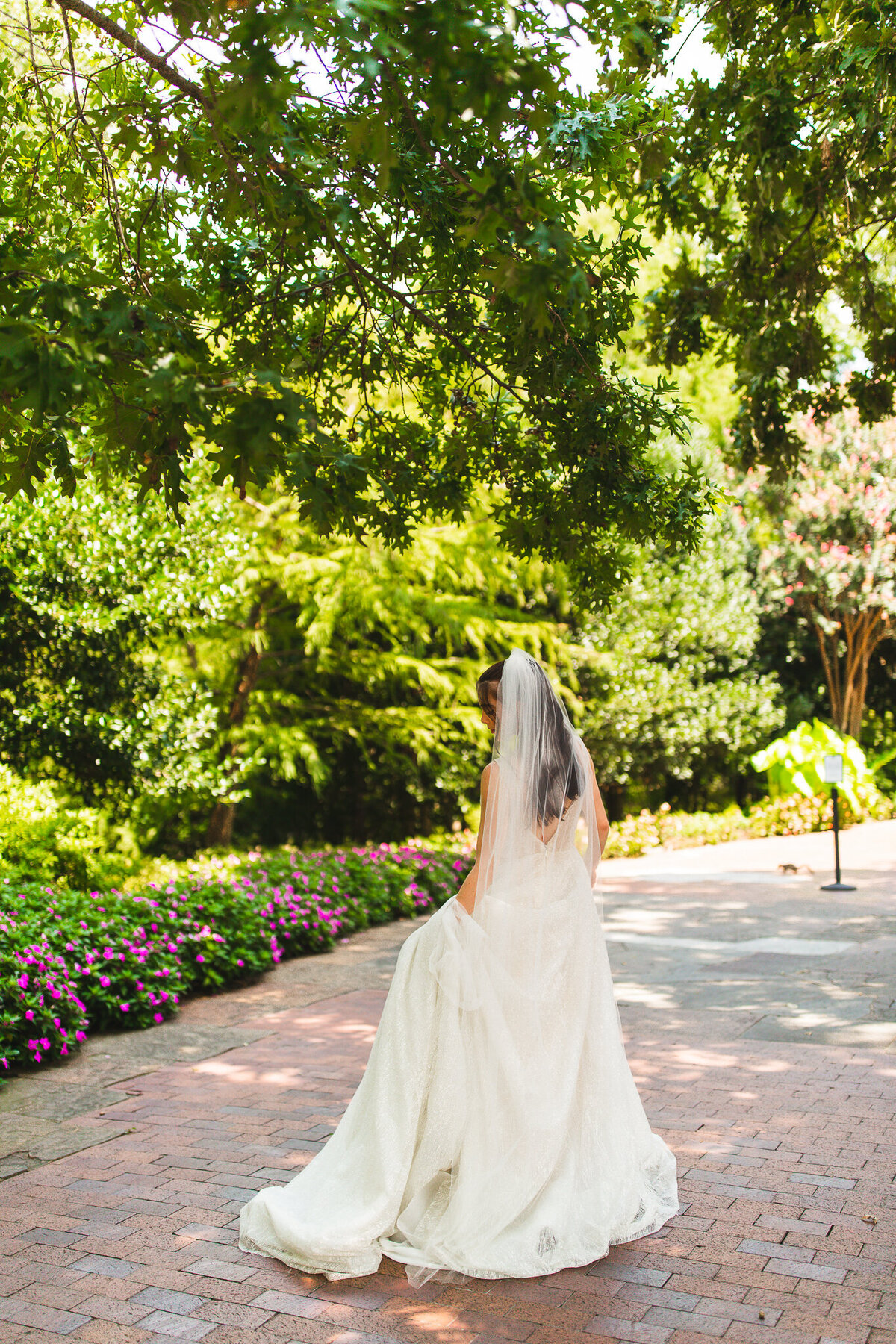 Madeline C Photography- Chloe Bridals-72