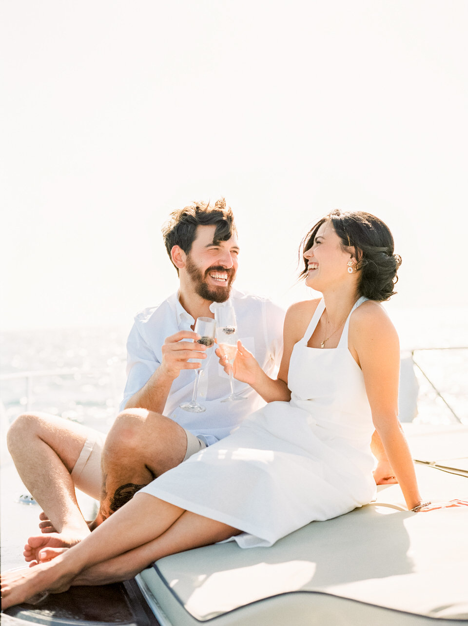 Luxury-Yacht-Engagement-Session-in-Algarve-Portugal-021