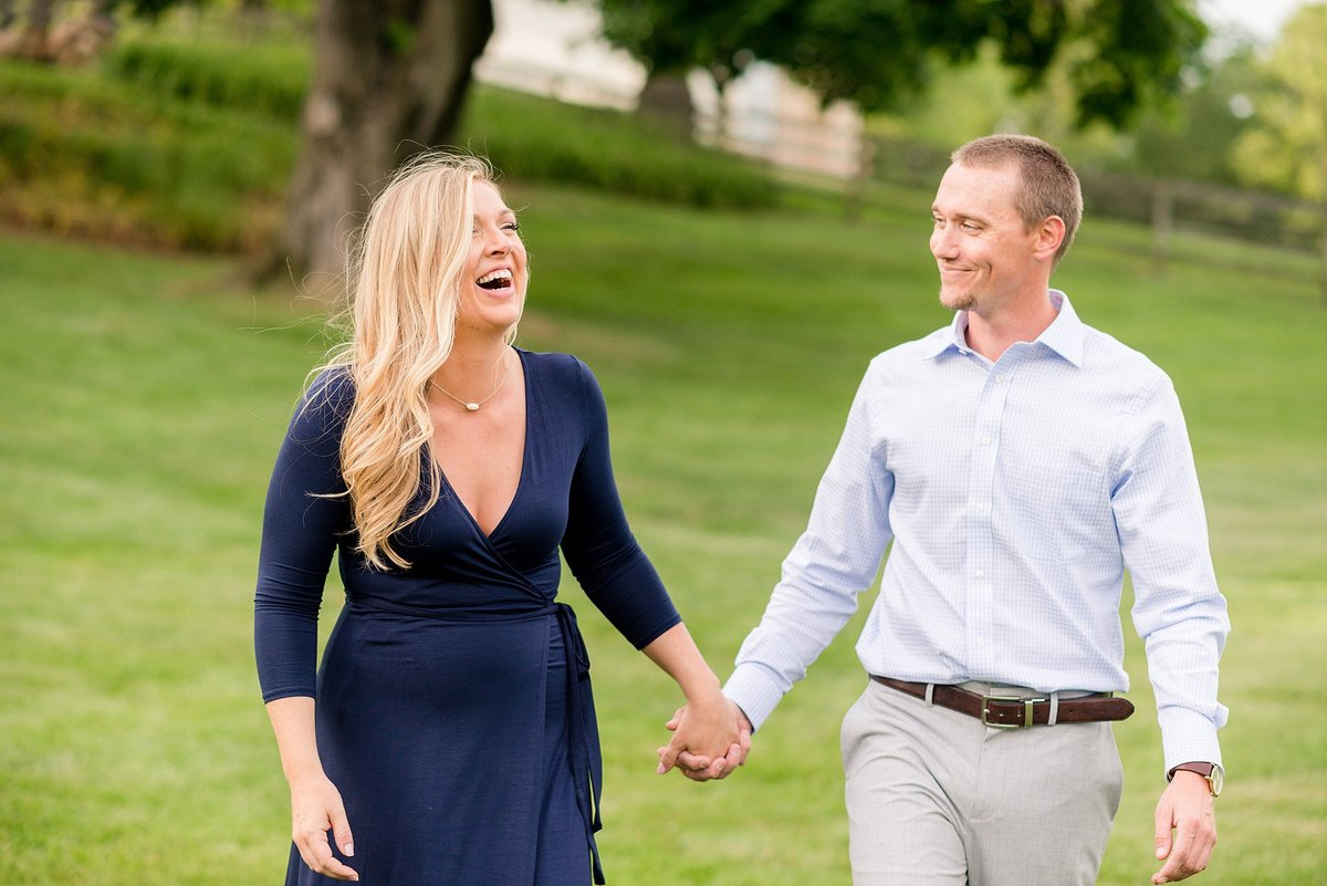 Montagu Meadows Westminster Md Engagement Session_0020