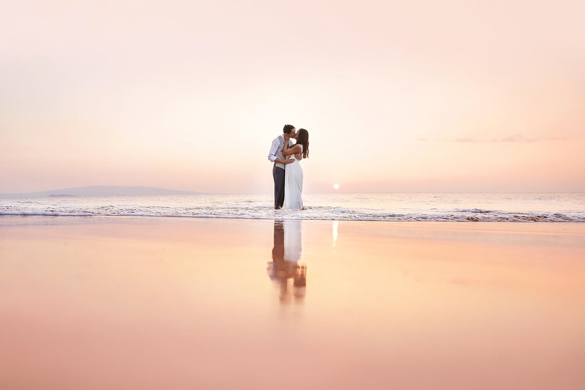 Sunshine-Coast-Wedding-Photographers-48