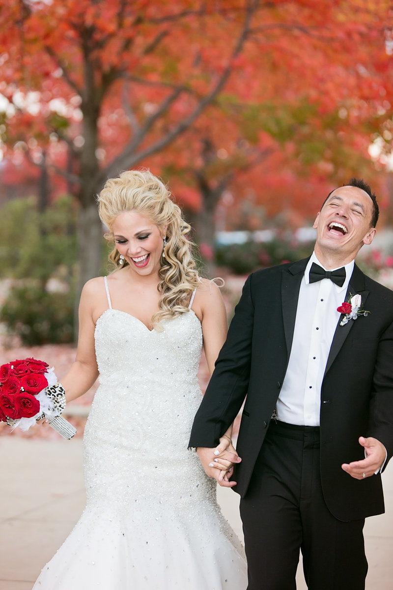 _state_college_wedding_photographer_134