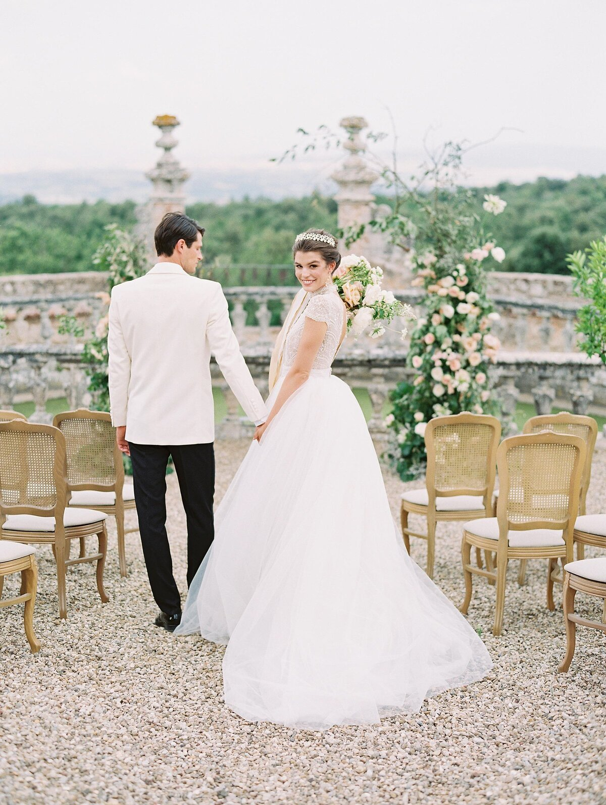 NKT-Events_Wedding-Inspiration-Editorial_Castello-di-Celsa_0293