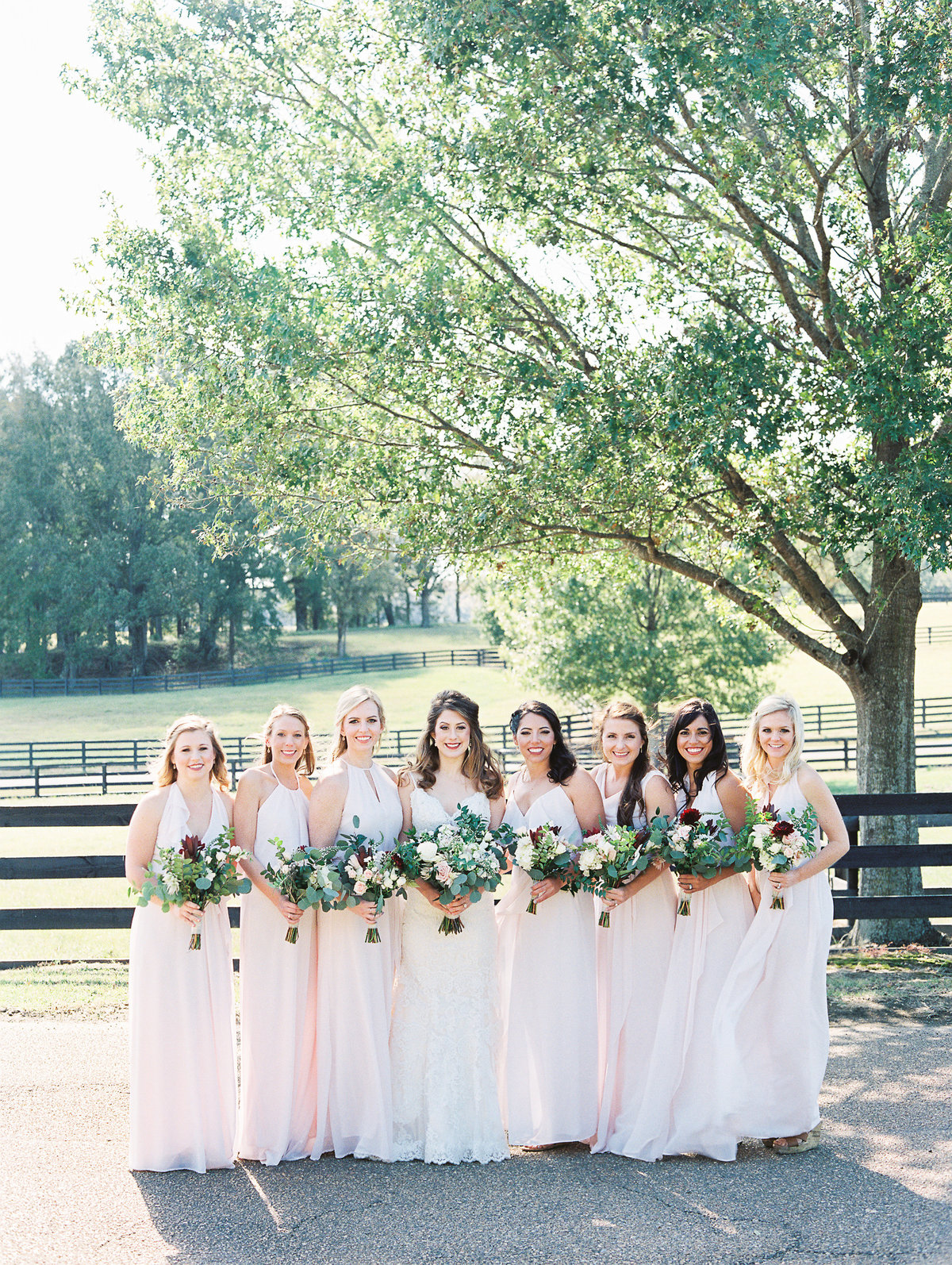 669_Anne & Ryan Wedding_Lindsay Vallas Photog