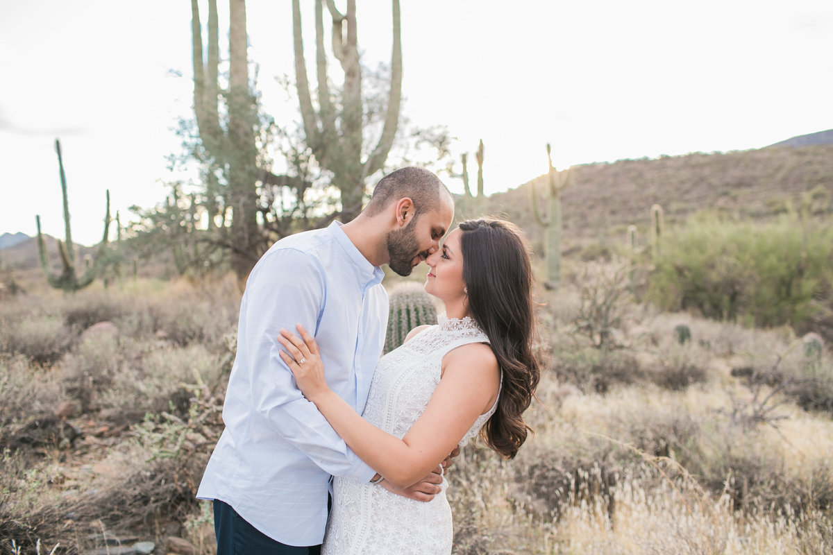 Phoenix-Arizona-Wedding-Photographer-25