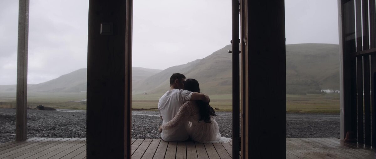 South-Iceland-Amazing-Waterfall-Elopement-026