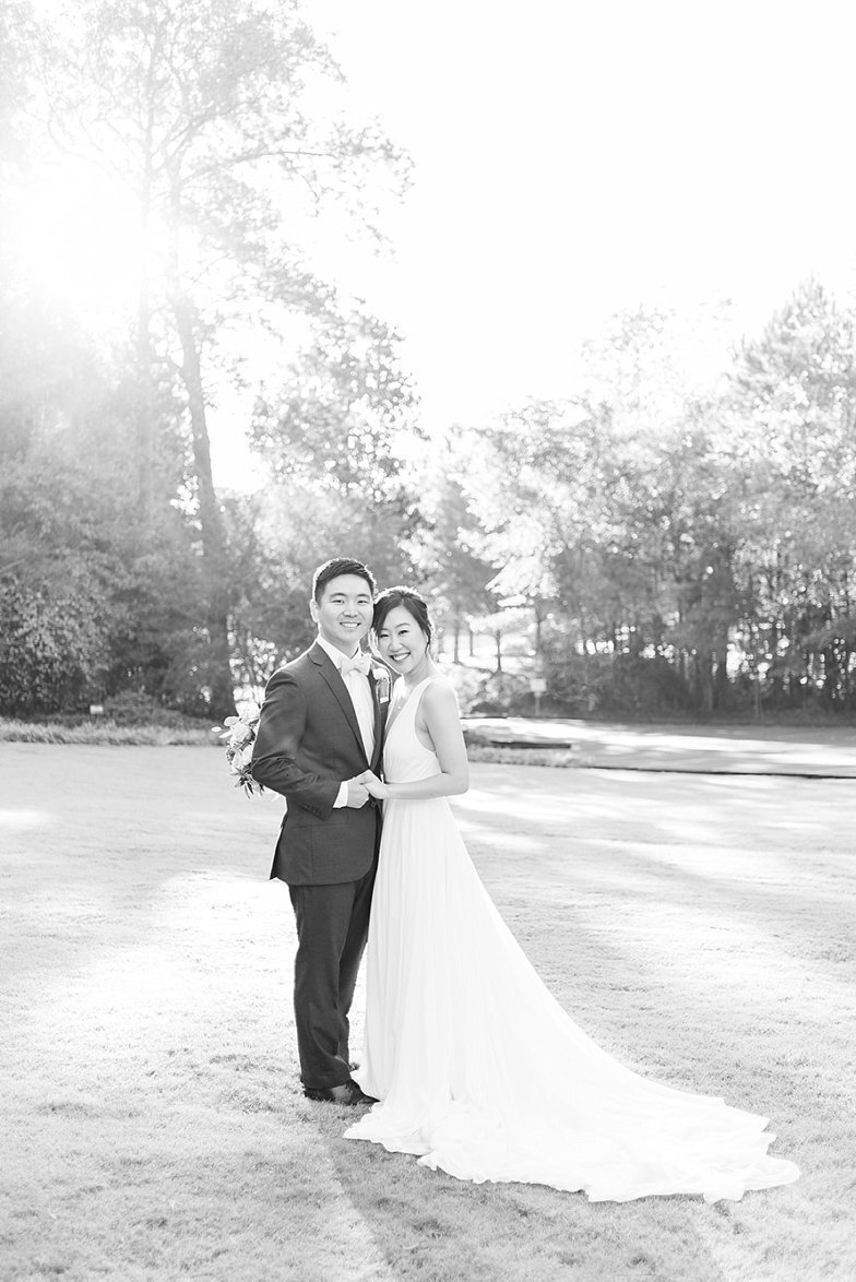 AtlantaWeddingPhotographer_0125
