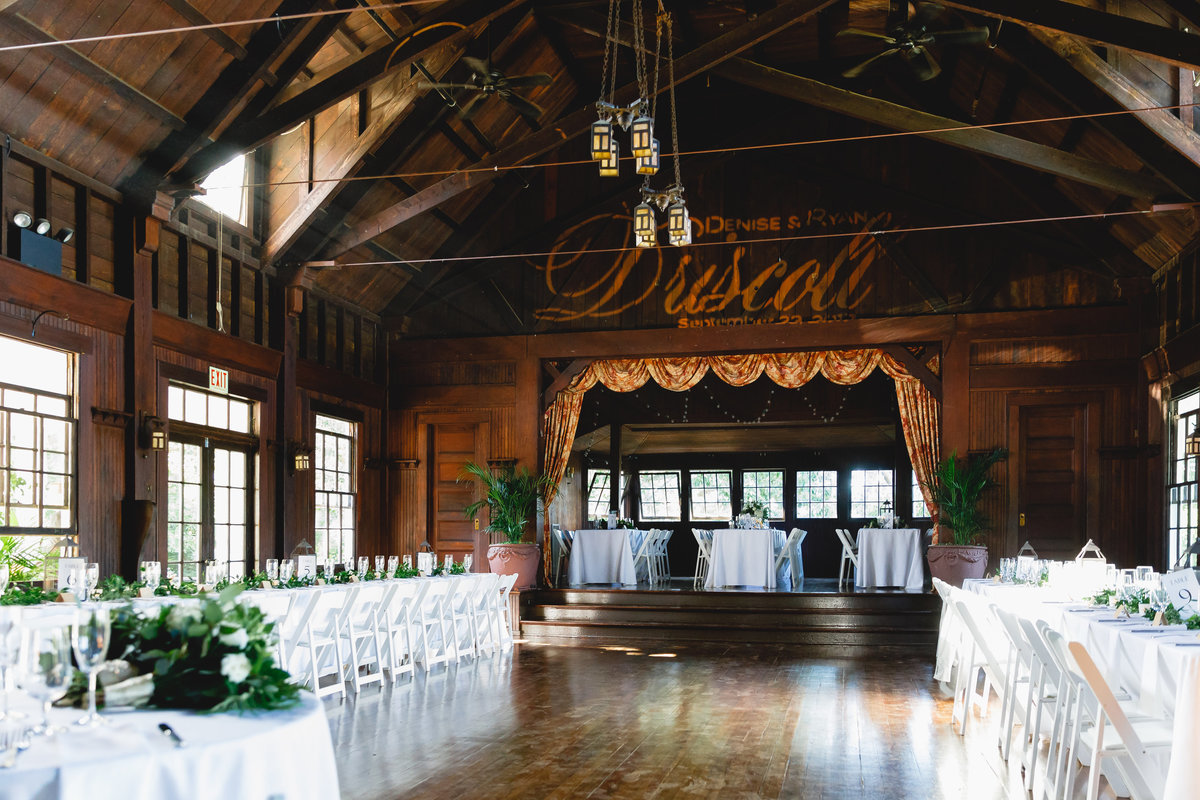 Water Witch Club Wedding Photographer New Jersey 46