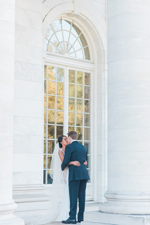 DAR-Washington-dc-wedding-photography-film