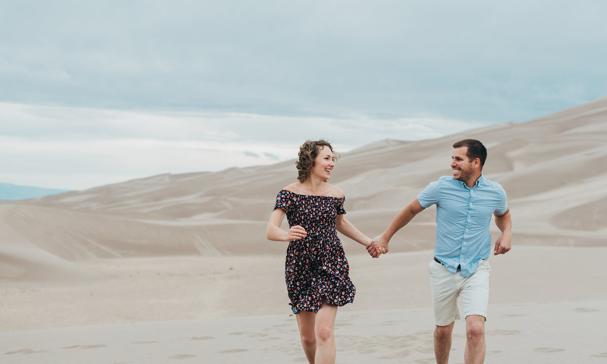 Great-Sand-Dunes-Engagement-Session-2