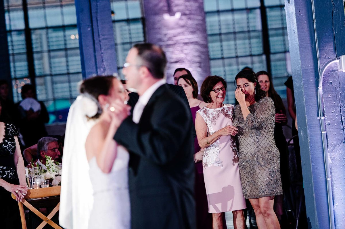 WEDDING AT EPIC RAILYARD IN EL PASO TEXAS-wedding-photography-stephane-lemaire_39