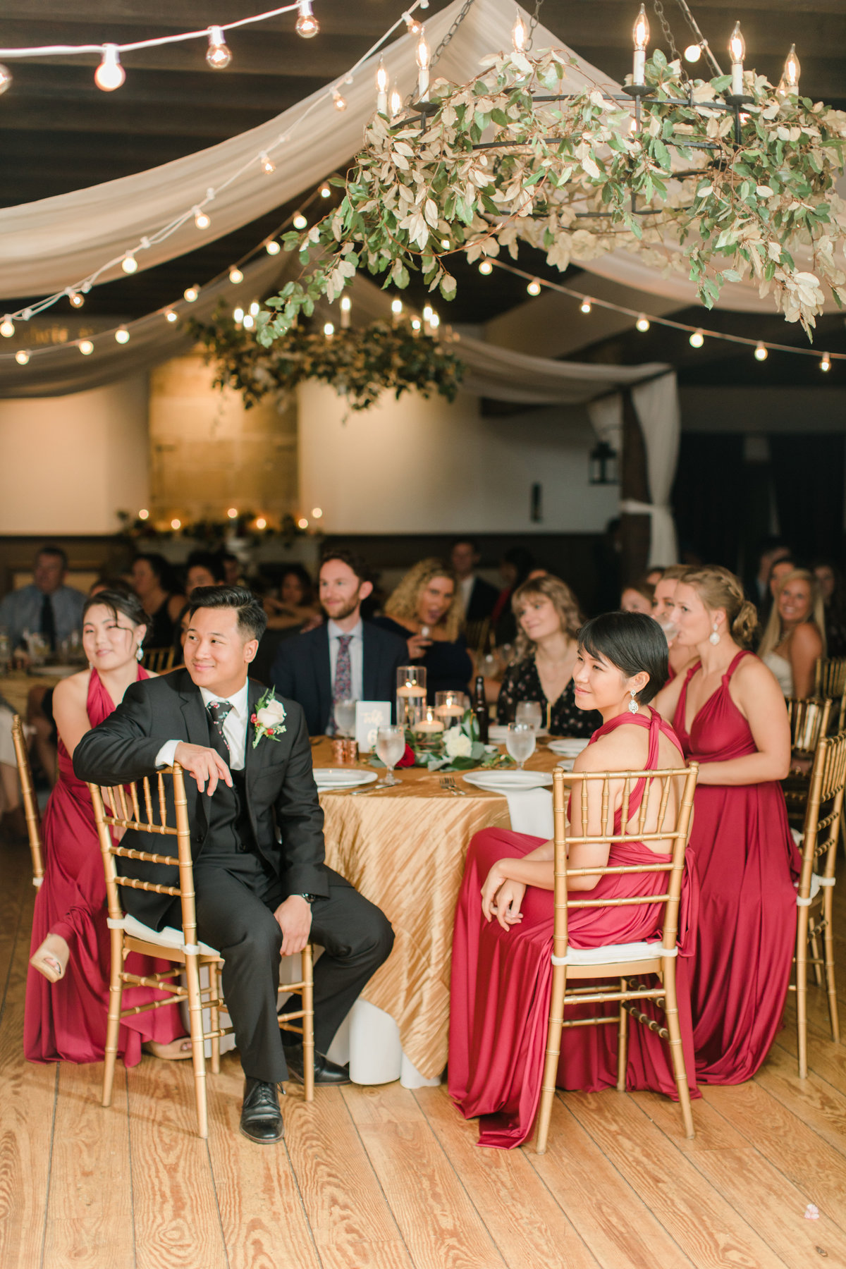 Williamsburg_Winery_Fall_Wedding_Virginia_DC_Photographer_Angelika_Johns_Photography-0332