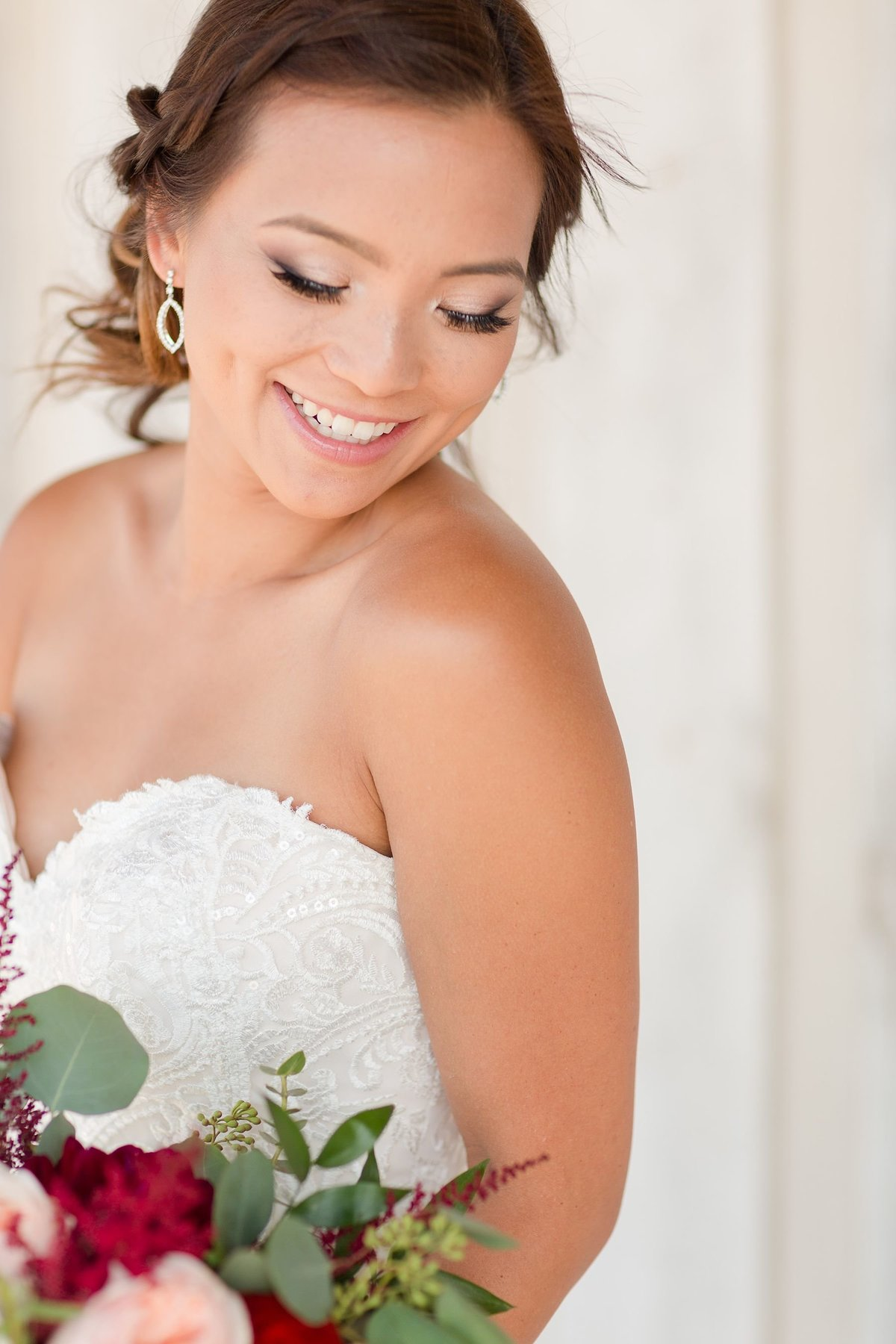 Tucson-Wedding-Photographers_0047