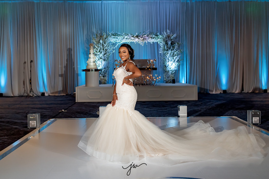dallas-best-african-wedding-james-willis-photography-50