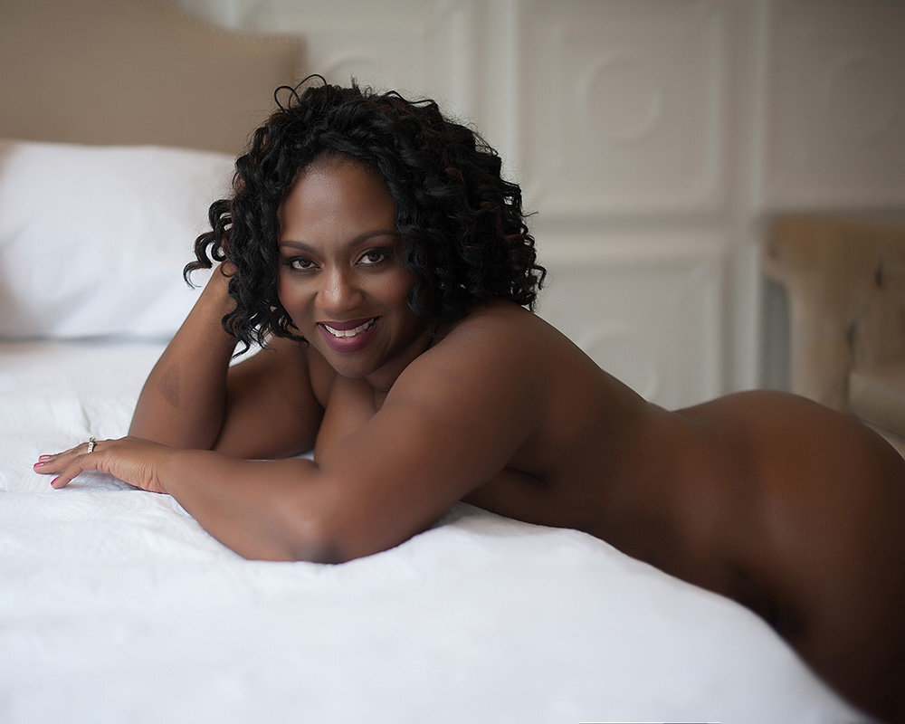 Best North Carolina Boudoir Photography (2)