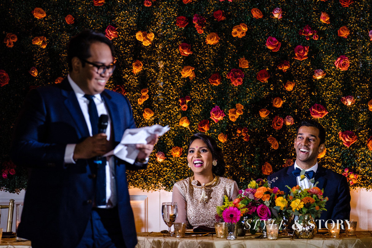 indian-wedding-photographer 057