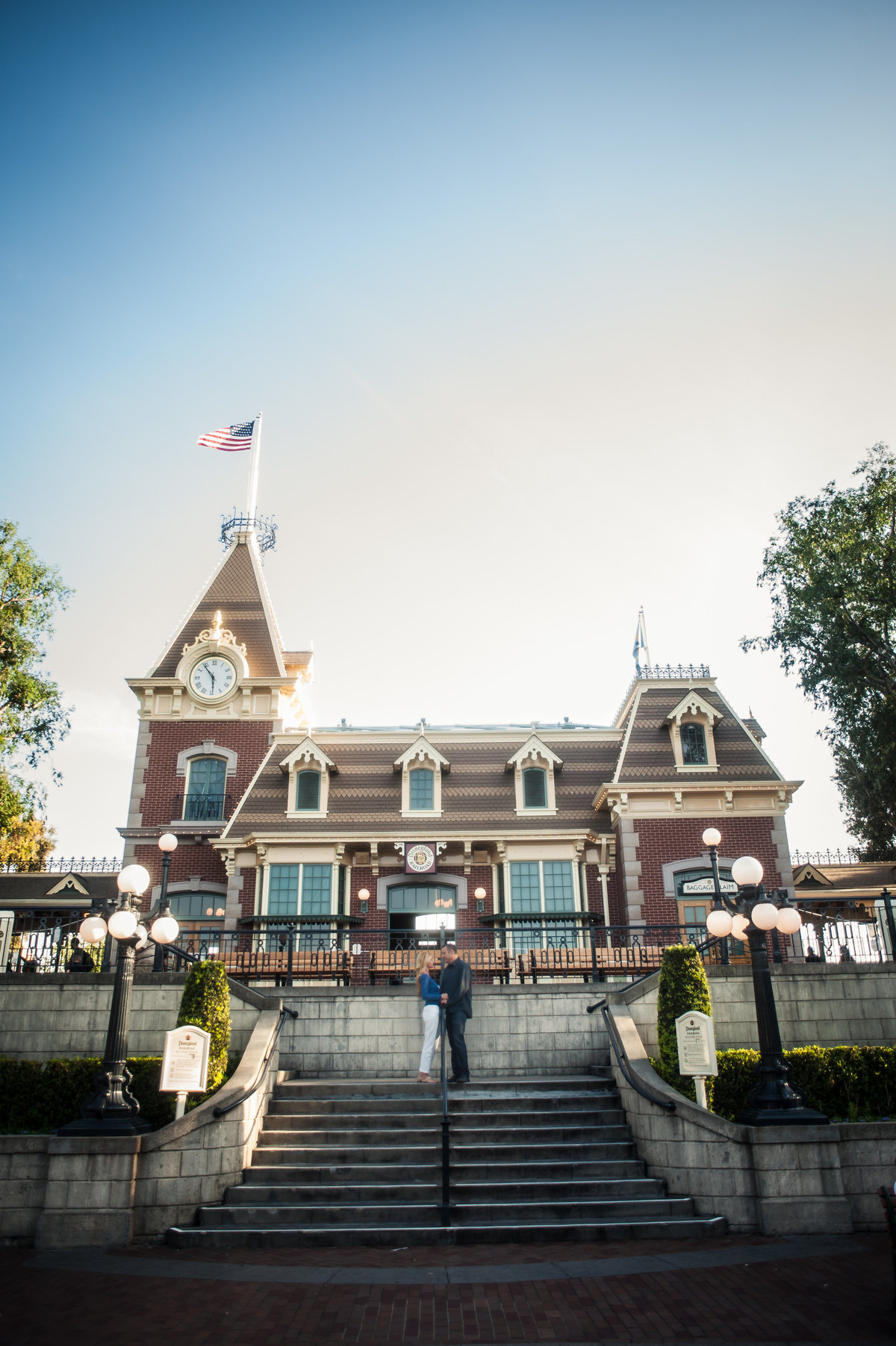 Disneyland-Engagement-Photos-41