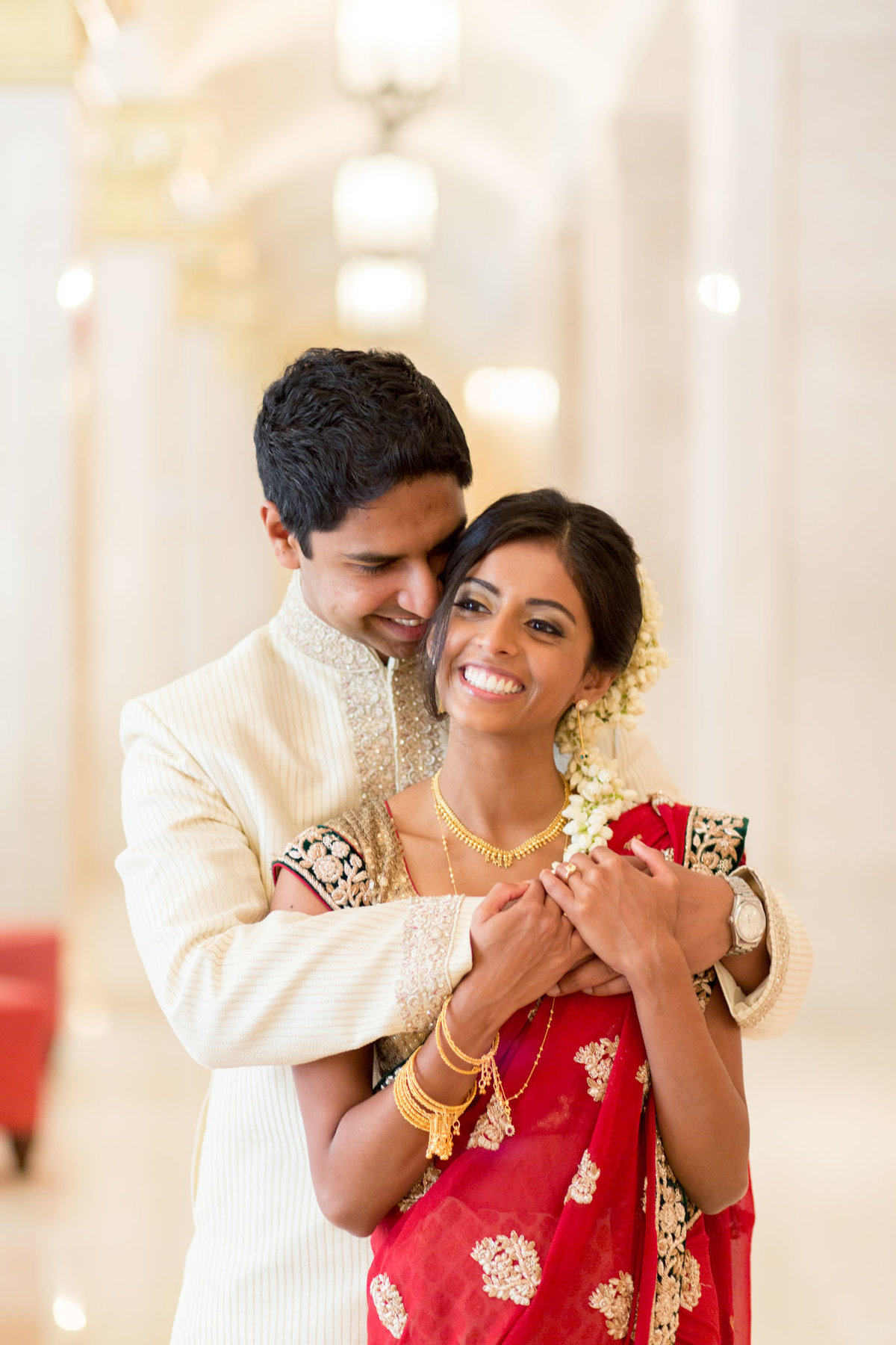 Harold-Washington-Library-South-Asian-Wedding-050