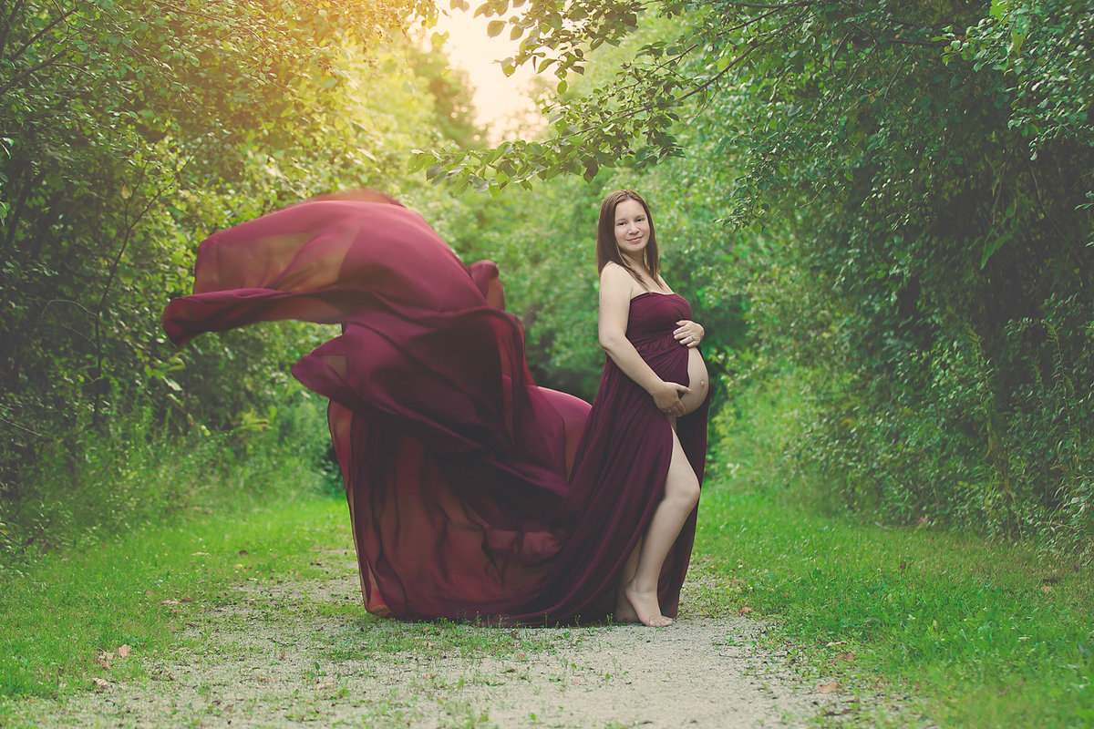 Vaughan-Maternity-Photography51