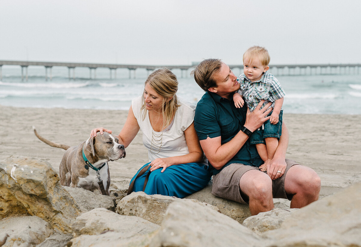 San Diego Family Photographer-fur baby156