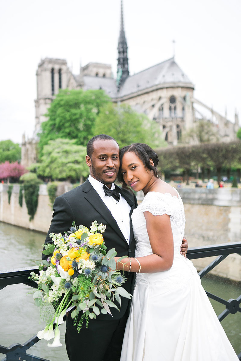 paris wedding photo4