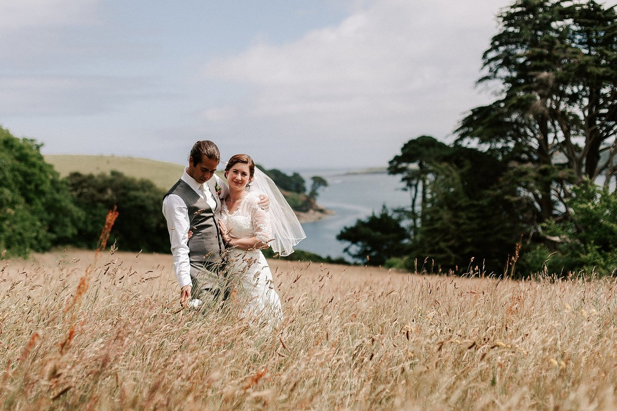 Cornwall wedding photographer_0056