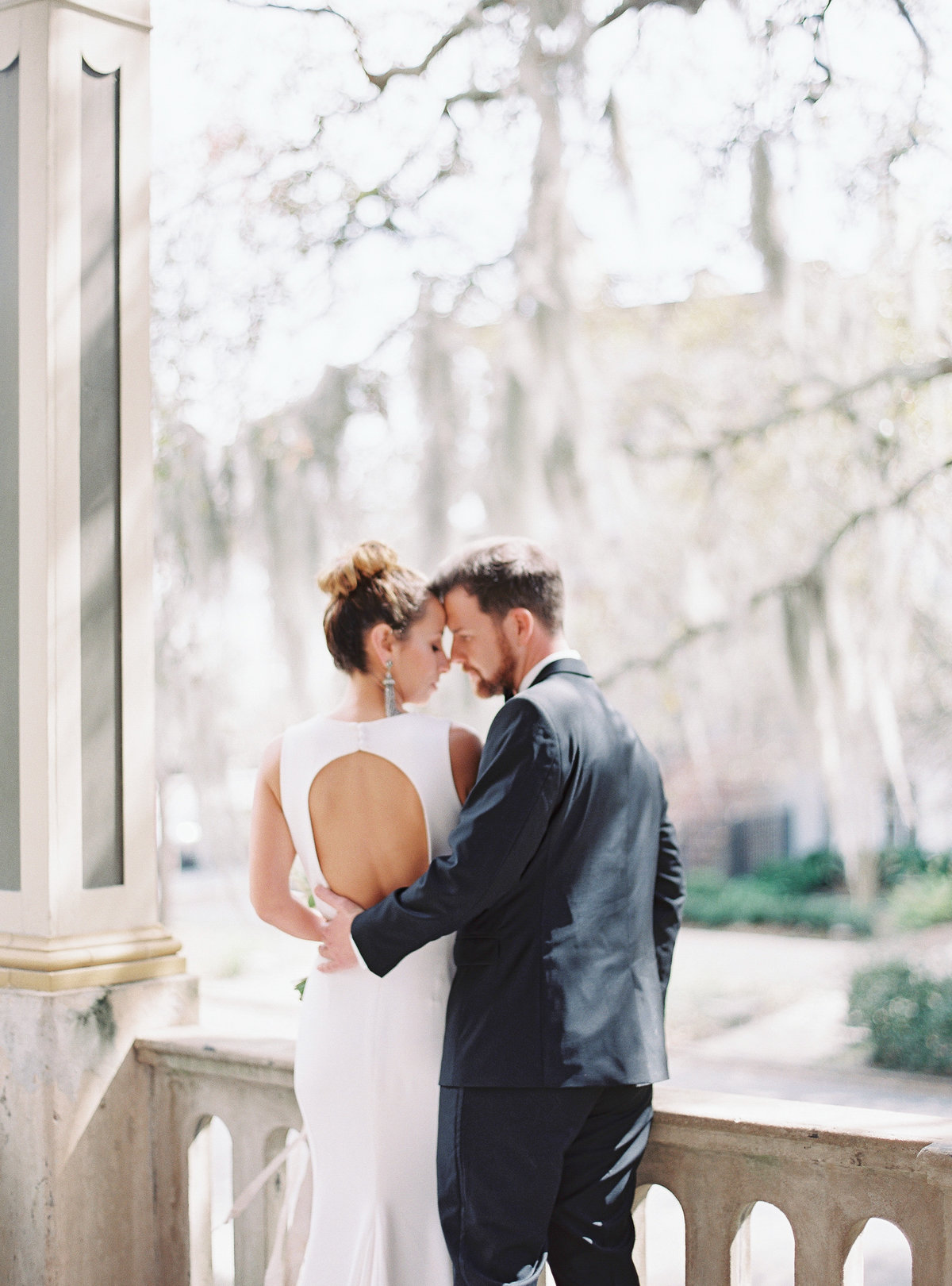savannah_elopement_077
