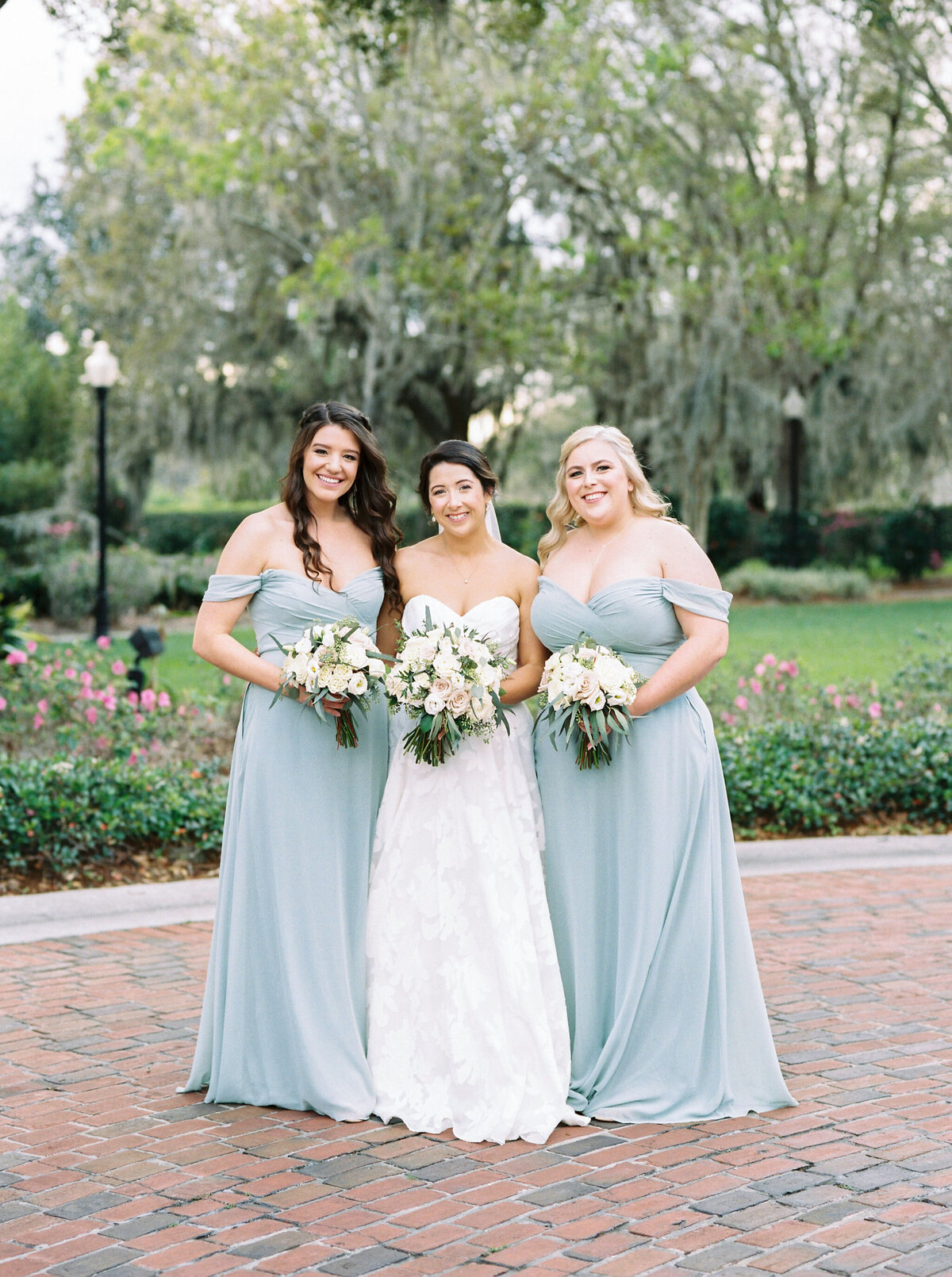 orlando-florida-wedding-photography-jessi-clare16